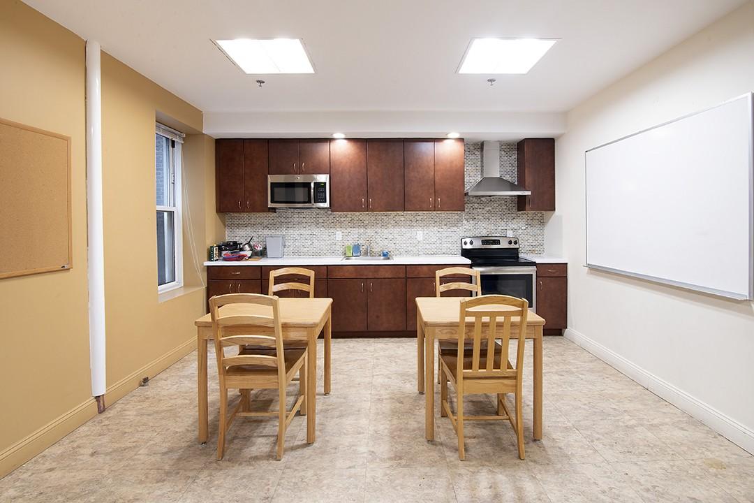 Mcbain Hall Columbia Housing Room Selection